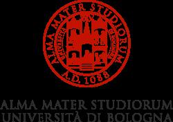 logo senza bordi